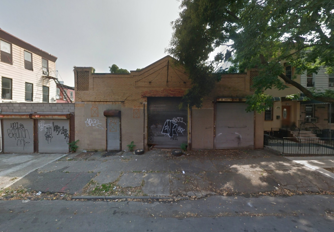 1084-Decatur-Street-via-Google-Maps.jpg