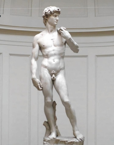 itgaly-statue-david