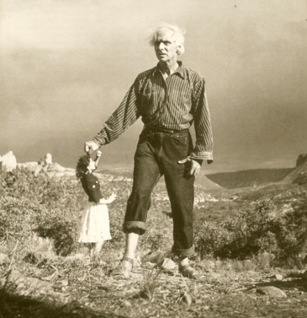 max-ernst-and-dorothea-tanning-at-sedona-arizona-taken-by-lee-miller-1946