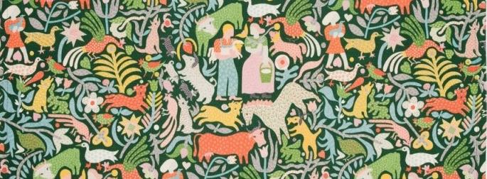 5.-Textile-Calico-Cow-1952-720x818