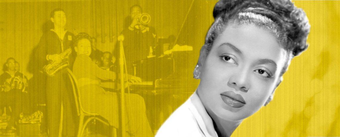 jazzsinger_HEADER_2580-1600x646.jpg