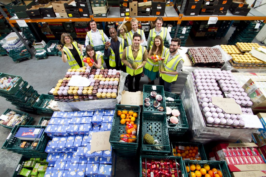 1.-FareShare-warehouse-full-with-surplus-food-1024x683.jpg