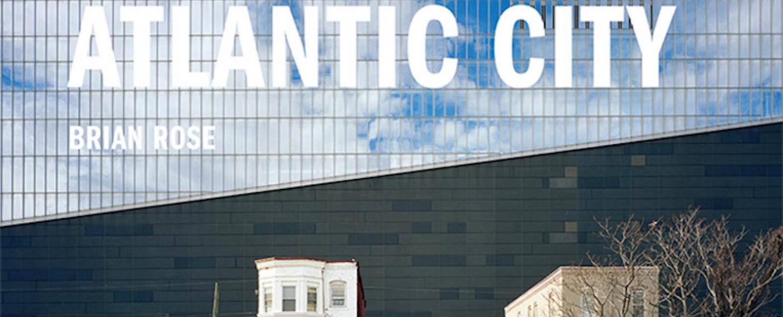 Atlantic-City-Cover-720x575.jpg