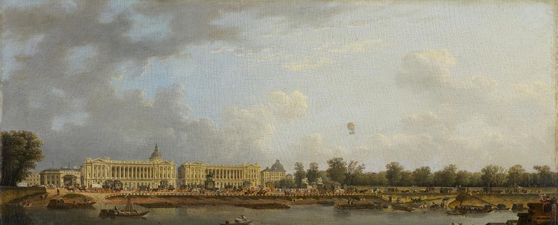 ballooninset2.jpg